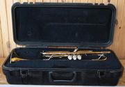 Труба Bach TR-300