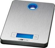 Весы кухонные электронные Clatronic 3412