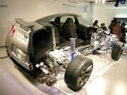 Продажа оригинальных автозапчастей на автомобили Nissan из наличия