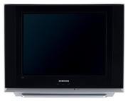 Продам телевизор б/у Samsung CS-21Z45ZGQ