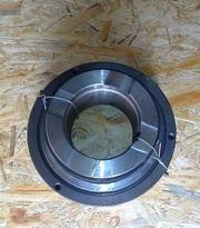 Уплотнение малого лабиринта 20-19-103СП