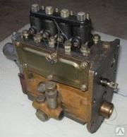 Насос топливный 51-67-9-01СП двигателя Д-160