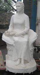 Скульптура гранитная в Харькове