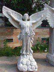Скульптура мраморная в Харькове