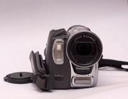 Продам видео камеру Мини DV Panasonic NV-GS70EN