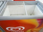 морозильные камеры,  лари бу AHT 050 566 02 01