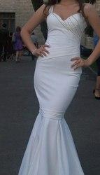 продаю шикарные вечерние платья