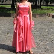 Харьков Выпускное платье