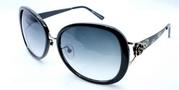 Продам очки солнцезащитные оптом и в розницу