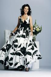 Продам эксклюзивное вечернее платье Jovani