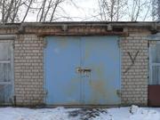 Продам гараж Кулиничи