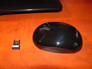 Продам б/у мышь Asus