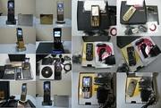 Nokia 6700classic, 8800classic, 8800d sirocco 8600 luna.