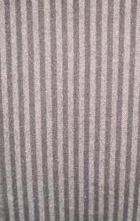 Дешево продам драповую ткань (в полоску)