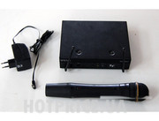 радио-микрофон Electro-Voice N/Dym Uhf Wireless Microphone