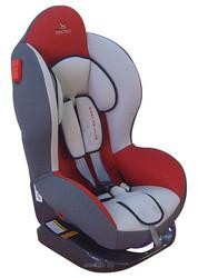 Продам автокресло Baby Shield BS02-S2 в отличном состоянии