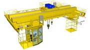 Ремонт подъемно-транспортного оборудования
