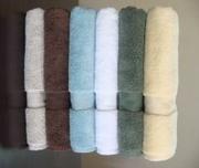 Продам махровые полотенца оптом