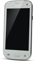 Китайский Samsung Galaxy S3 (Android 4.0.3,  экран 4 дюйма,  1Ггц,  Wi-Fi)