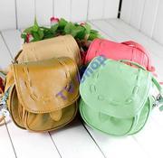 Летняя стильная сумочка модный Тренд лето 2013