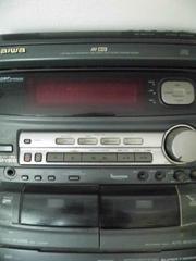 Aiwa NSX800