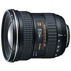 Объектив Tokina AT-X PRO DX II 12-24mm f/4.0 (Nikon)