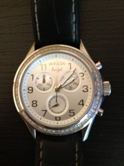 Продам часы Ivicta Angel