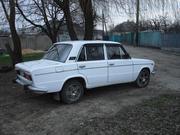 срочно,  автомобиль ВАЗ 2103,    дв-л.1, 5л,  КП 5ст. в хор. сост.на  ходу