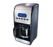 Капельная кофеварка Profi Cook PC - KA 1010