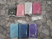 Продам перфорированную накладку на Sony ericsson xperia active.
