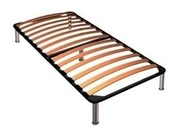 Каркас кровати 2, 00-0, 90 (С. М.)