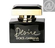 Европейская парфюмерия оптом