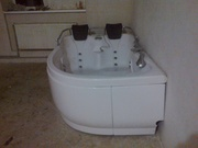 Гидромассажная ванна аполло ТS-0929