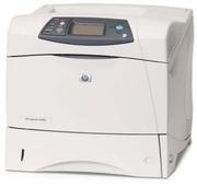 Принтер HP LaserJet 4200 б/у