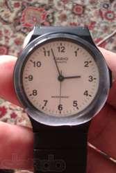 Часы Casio MQ-24-7BLL
