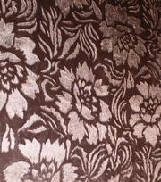 Недорого продам красивую ткань для пошива штор,  покрывала,  подушек