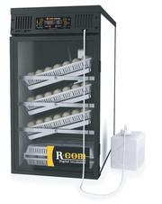 Продам корейский автоматический инкубатор R-Com Maru 380 rev 2012