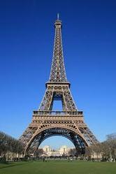 Французские натяжные потолки.