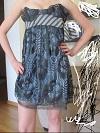 Продам фирменное платье от Vivienne Westwood(оригинал)