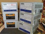 Продам блоки питания,  б-ушка 300,  330w