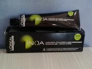 Профессиональная краска Inoa 8.23