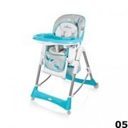 Продам Недорого Стульчик для кормления Baby Design