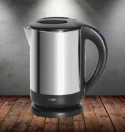 Электрический чайник Clatronic WKS 3437