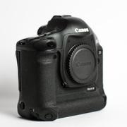 Продам Canon 1d III в идеальном состоянии