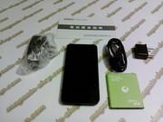 Продам новые смартфоны Jiayu G4 turbo