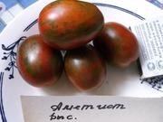 Продам семена томатов  от 03.12.14
