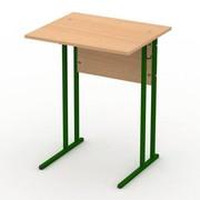 Школьная мебель от производителя