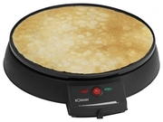 Аппарат для приготовления блинов Bomann СМ 2221 CB