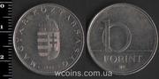 продам монеты из разных стран