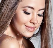 Курсы визажа и макияжа в Харькове